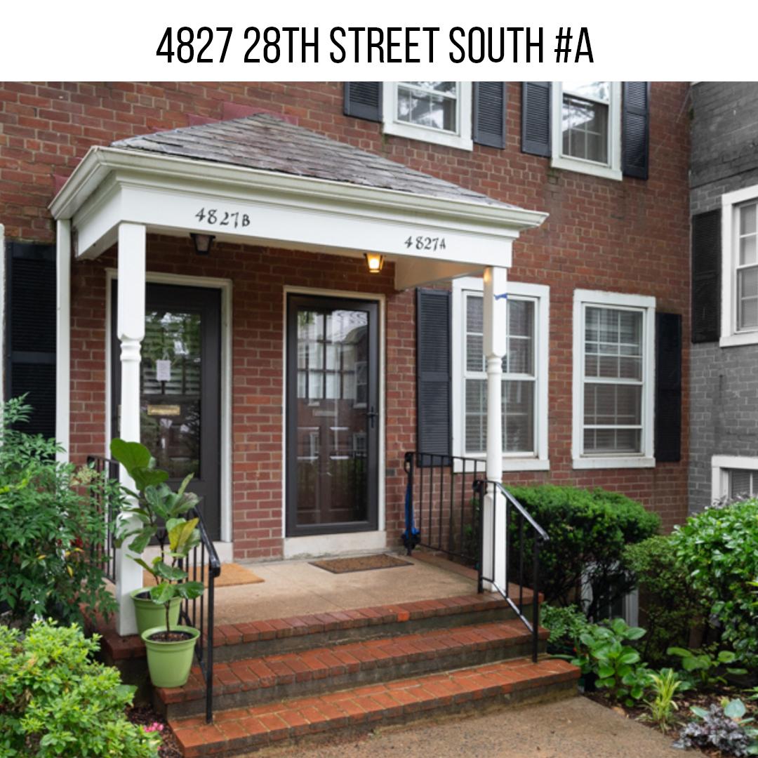 4827 28TH STREET SOUTH