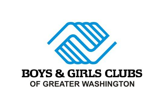 Boys&Girls club_vertical_color