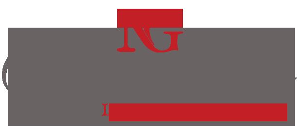NG Signature Luxury
