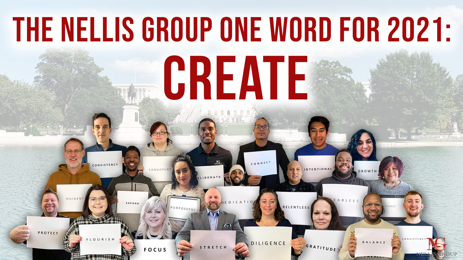 The nellis group one word 12-30 version 15