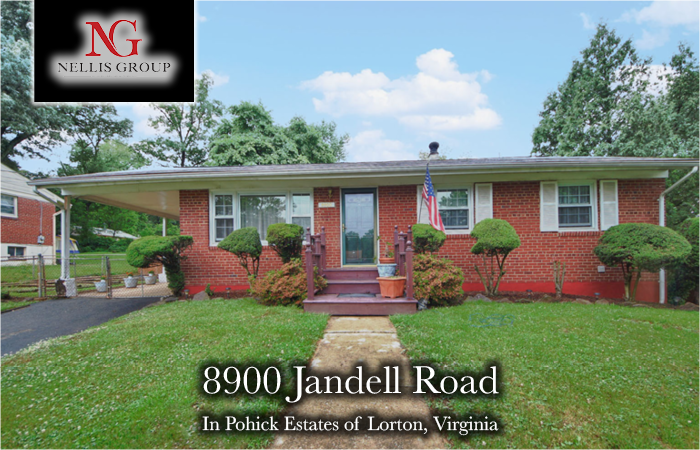 https://www.nellisgroup.com/agent_files/8900-Jandell-Road-Lorton-Virginia-Prince-William-County-Fairfax-Homes-Community-Neighborhood-VRE-Commuter