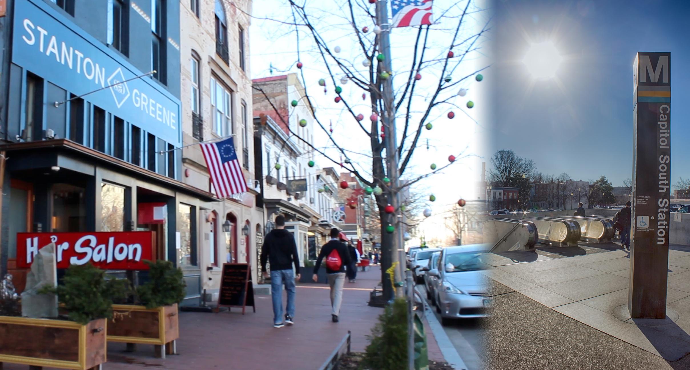 capitol hill neighborhood 1