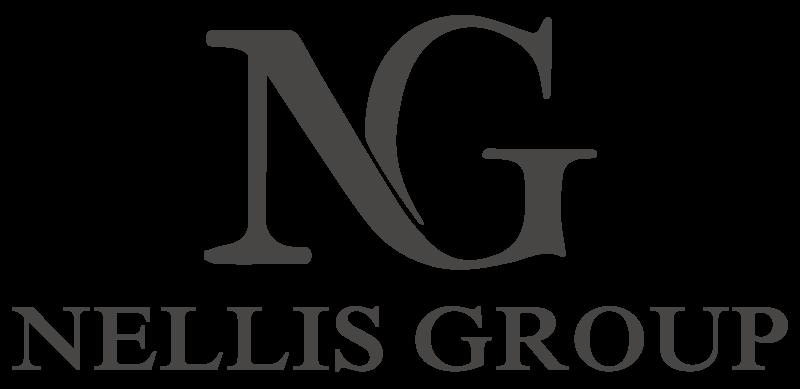 Nellis Group Logo