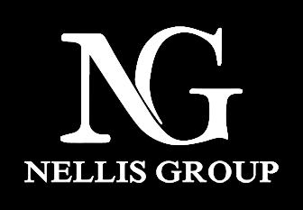 Nellis Group