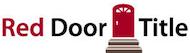 Red Door Title, LLC