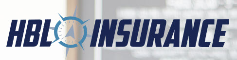 HBL Insurance Group