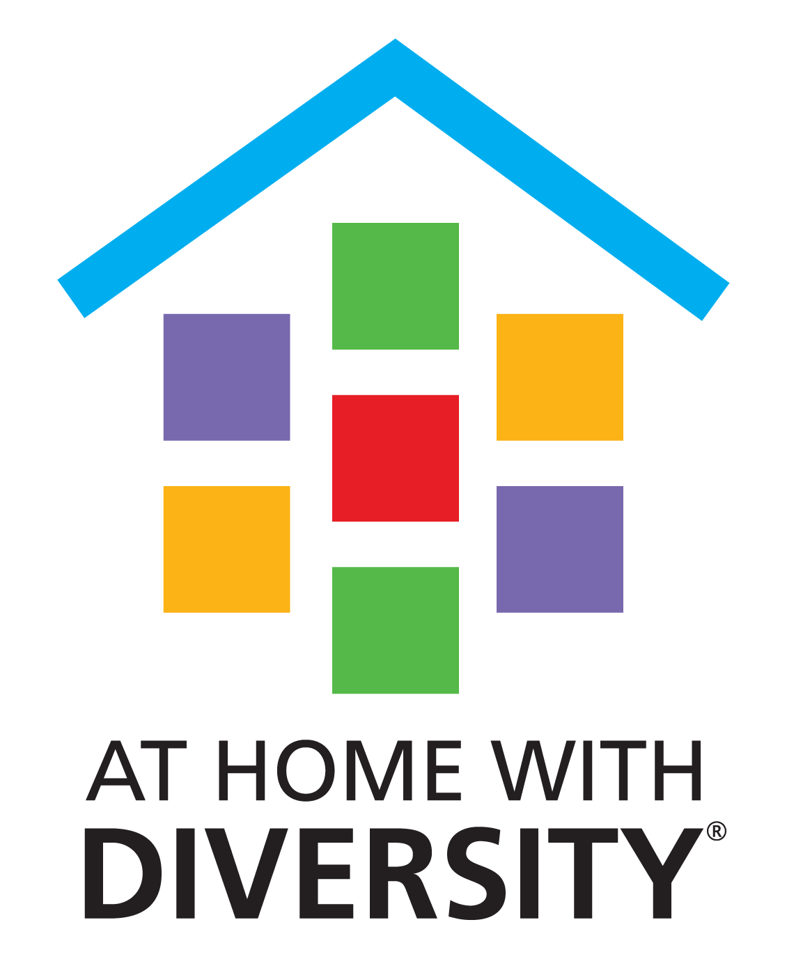 home home with diversity