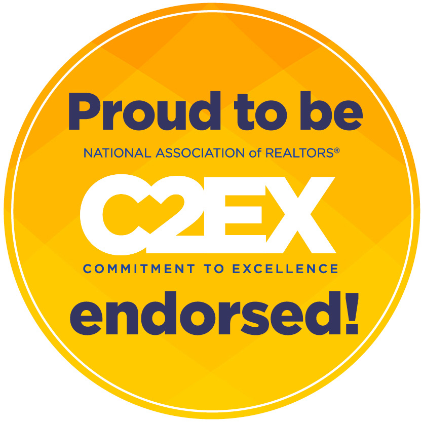 commitment to excellence endorsed