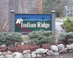 indian_ridge
