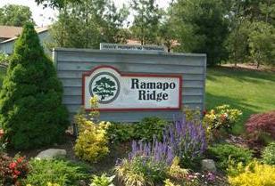 ramapo_ridge