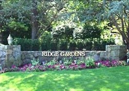 ridge_gardens