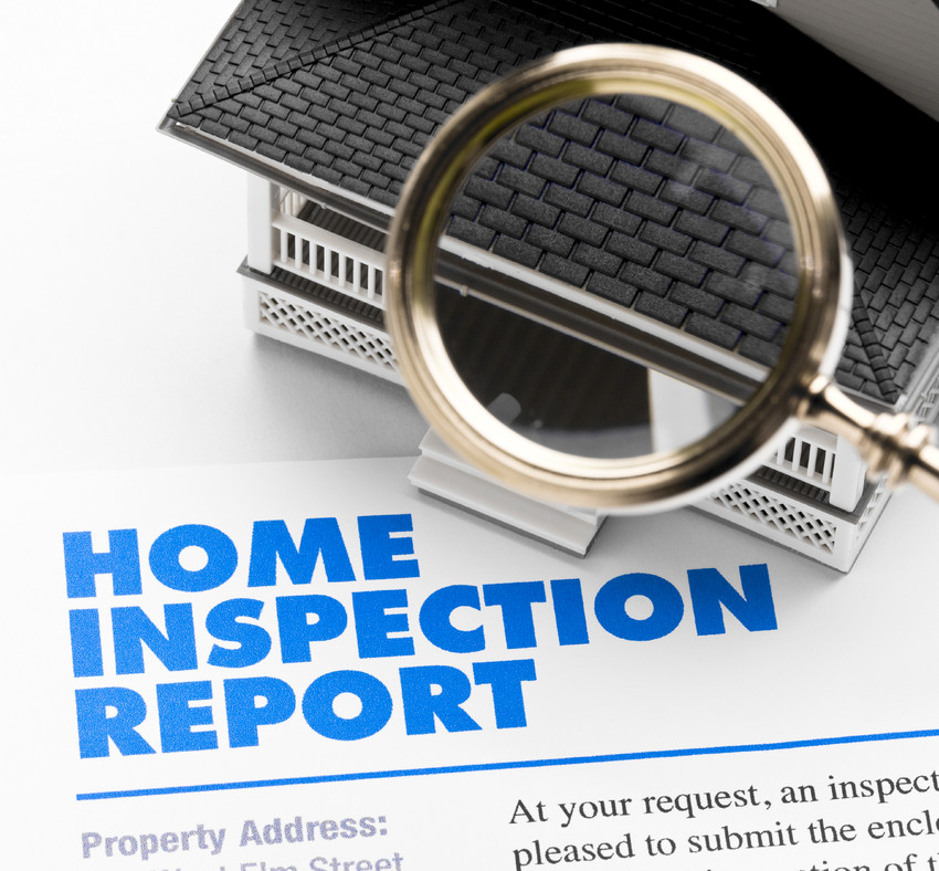 Home Inspections in Bergen and Morris County NJ