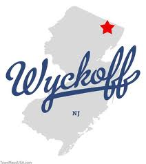 Wyckoff NJ Area