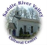 Saddle River Valley Cultural Center