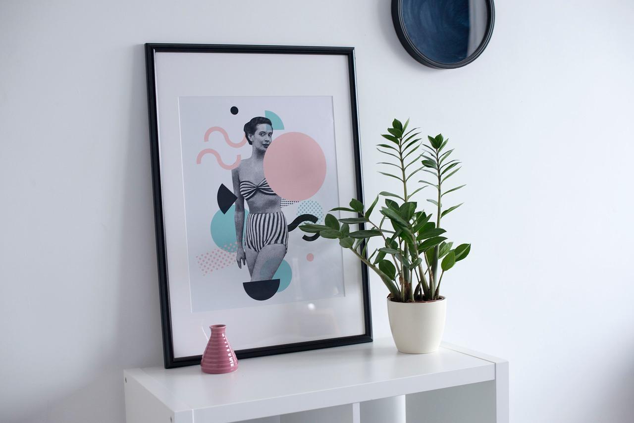 Best Little Frame Shop & Art Gallery