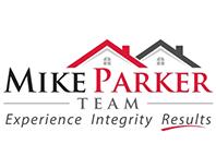 Mike Parker Team