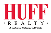 Huff Realty