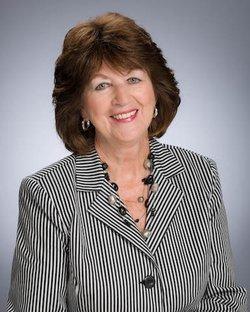 Photo of Nancy Brunk