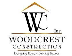 Woodcrest Construction Inc.