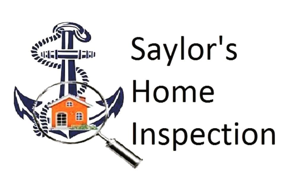 Saylor's Home Inspection