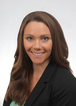Photo of Meredith  Lundberg