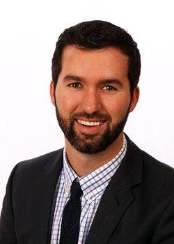 Photo of Danny Langston, Jr.