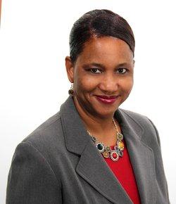 Photo of Lisa Blackwell
