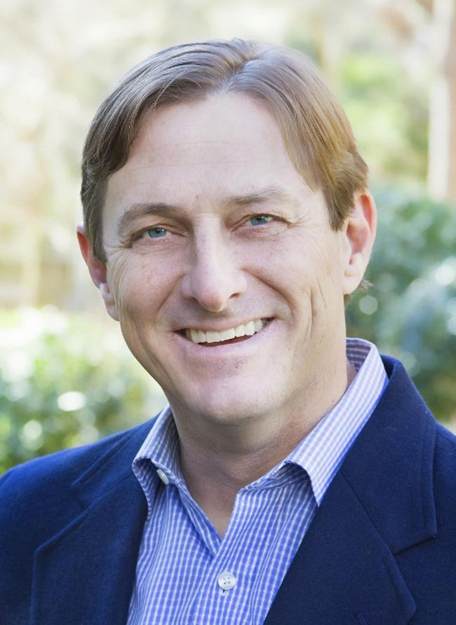 Photo of David Van Kula,