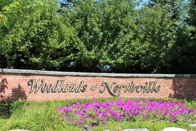 woodlandsofnorthville03