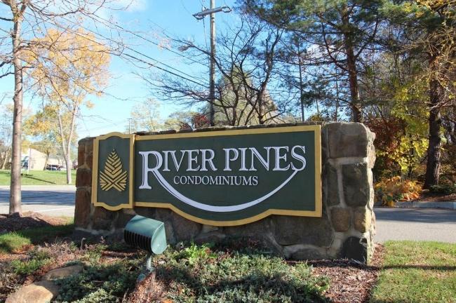 River Pines Condos