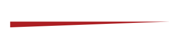 Dimora Team Logo