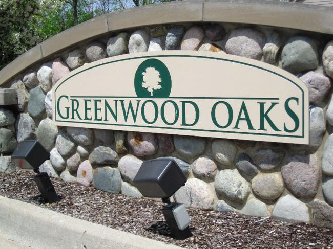 Greenwood Oaks29