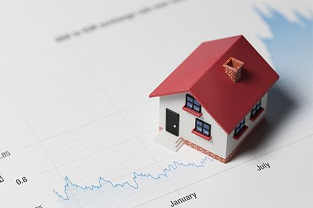 calculate your home price