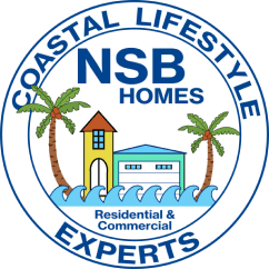 NSB Homes - Residential & Commercial Coastal Lifestyle Experts