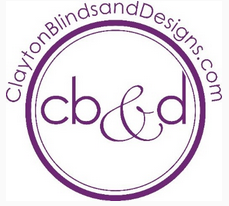 Clayton Blinds and Design