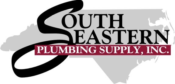 Southeastern Plumbing