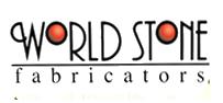 World Stone