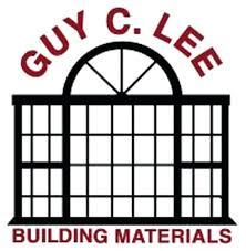 Guy C Lee