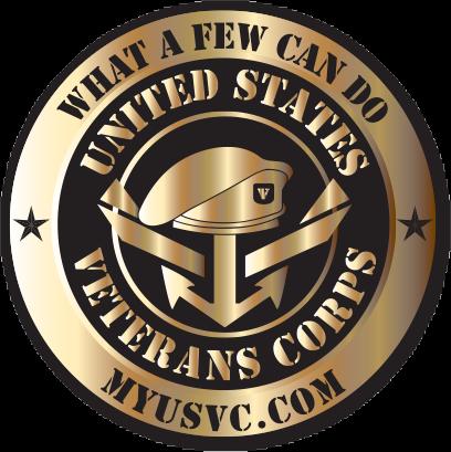 United States Veterans Corps