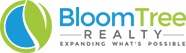 Bloom Tree Realty - Expanding What's Possible