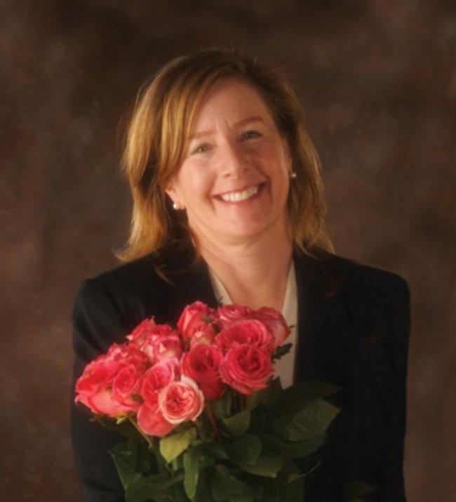 Photo of Abbie Roses,