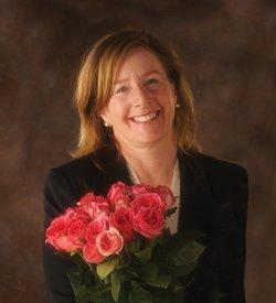 Photo of Abbie Roses
