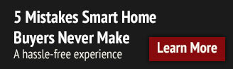 5 Mistakes Smart Home Buyers Never Make