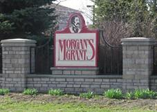 MorgansGrant_06