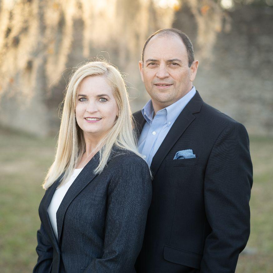 Grand Rapids real estate expert Jake Thomas