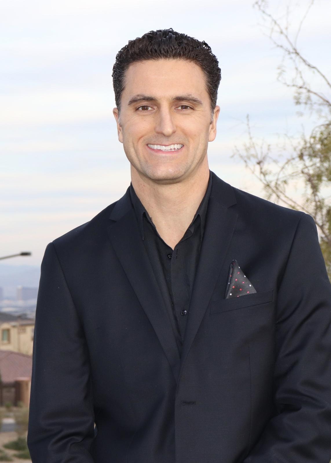 profile image of James Condino, REALTOR