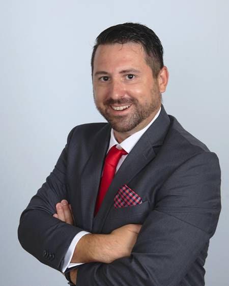 Tampa Bay real estate expert
