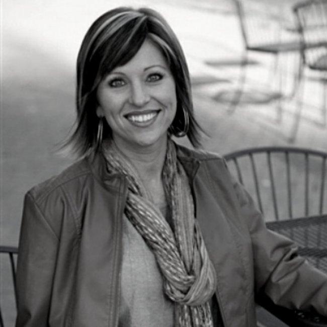 Photo of Brandi Ard,