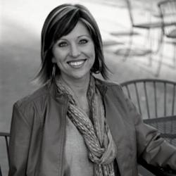 Photo of Brandi Ard