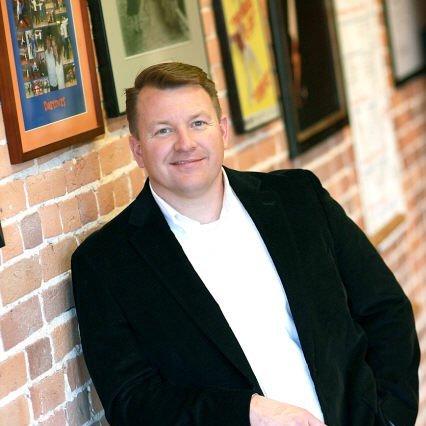 Photo of Dave Adams,